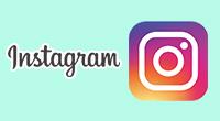 Instagramサイト